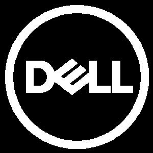 white-dell-logo-transparent2