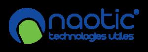 Naotic-logo-STD