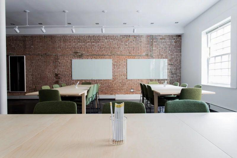 Interventions au sein des PME et établissements scolaires